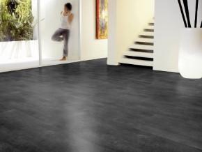 Faus ceramic laminaat tegels oxido negro 626088 for Tegel laminaat aanbieding