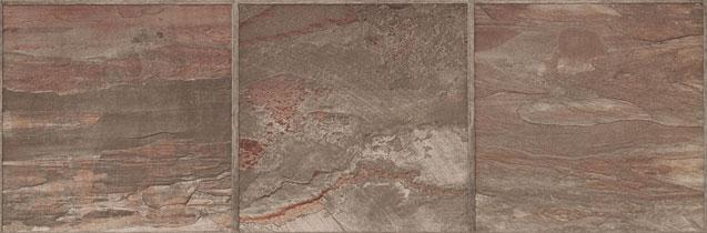Faus laminaat tegels vulcano gris 827179 vloerenplanet for Tegel laminaat aanbieding