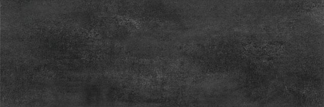 Faus ceramic laminaat tegels oxido negro 626088   Vloerenpl