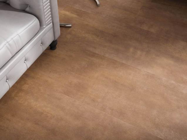 Faus ceramic laminaat tegels oxido original 755744 for Tegel laminaat aanbieding