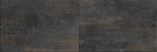 Faus laminaat tegels oxido plomo 827160 voordelig laminaat for Tegel laminaat aanbieding