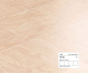Voordelige laminaat vloerbedekking koop nu online bij vloerenplanet