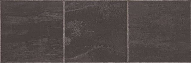 Faus laminaat tegels vulcano negro 627231 vloerenplanet for Tegel laminaat aanbieding