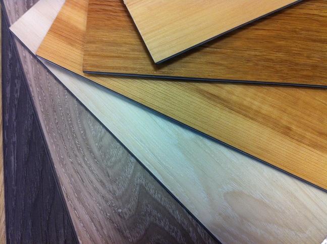 Aanbieding Pvc Vloer : Pvc klik vloeren hout stroken marktplaats pvc laminaat vloer