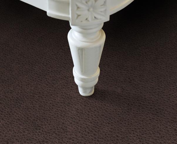 Pvc Zeil Vloer : Pergo bruin leder pvc vinyl vloer vloerenplanet g vloerenplanet