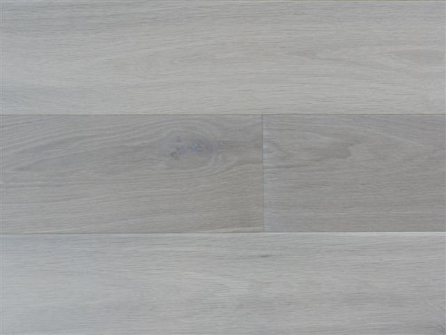 Eiken Parket Aanbieding : Eiken dutch design landhuisdeel planken parketvloer aanbieding
