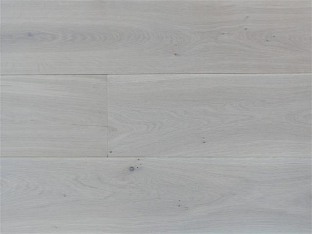 White wash eiken. affordable white wash eiken with white wash eiken