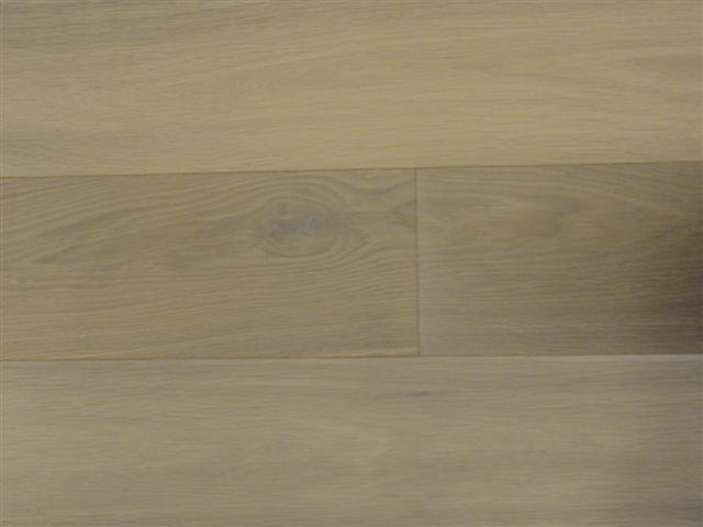Eiken dutch design landhuisdeel planken parketvloer aanbieding