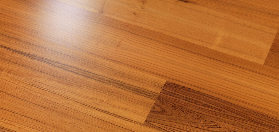 locking vinyl plank flooring images