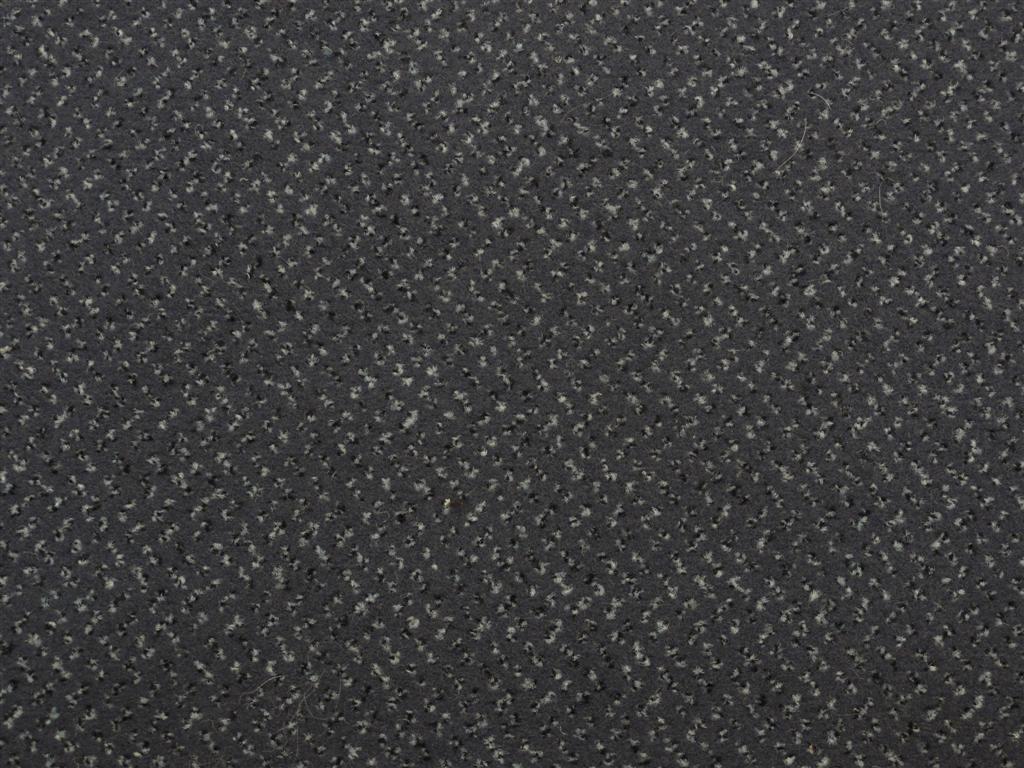 Desso Tapijttegel Screen, vloerbedekking Vloerenplanet - Vloerenplanet