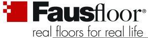 Logo Faus Floor