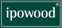 ipowood logo