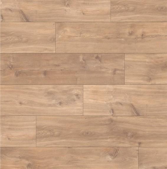 voordelige laminaat vloerbedekking koop nu online bij vloerenplanet. Black Bedroom Furniture Sets. Home Design Ideas