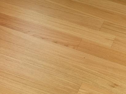 Par Ky Lounge Brushed European Oak Vloerenplanet