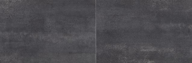 Faus Laminaat Tegels Oxide Carbon 827164 Voordelig