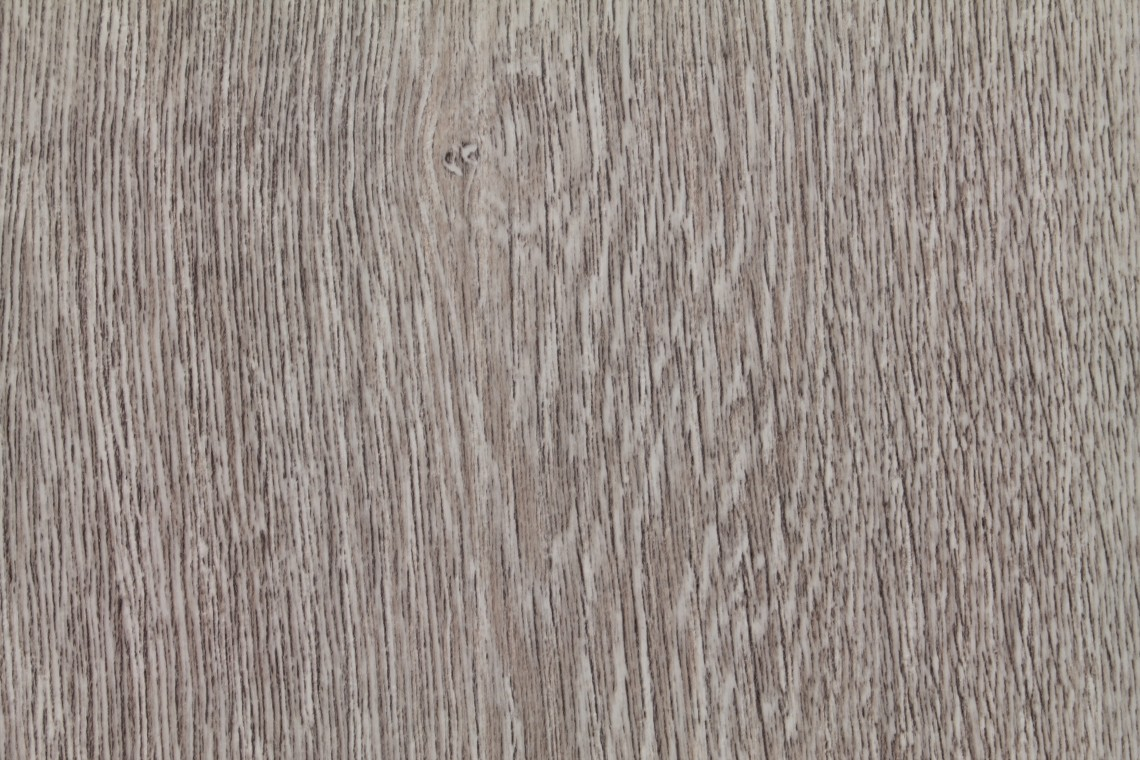 Douwes Dekker Laminaat : Douwes dekker laminaat sympathiek collectie vloerenplanet
