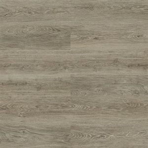Amorim Wicanders Authentica Dark Grey Washed Oak, E1XJ001