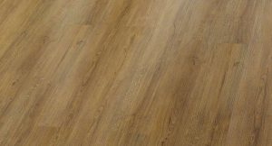 Amorim Wicanders Authentica Elegant Dark Oak, E1XF001