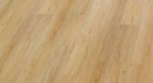 Amorim Wicanders Authentica Elegant Light Oak, E1XG001