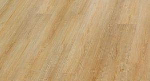 Amorim Wicanders Authentica Elegant Light Oak, E1XG001