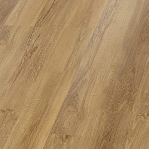 Amorim Wicanders Authentica European Nature Oak, E1XE001