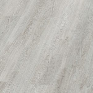 Amorim Wicanders Authentica Grey Washed Oak, E1XK001