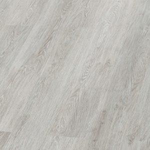 Amorim Wicanders Authentica Grey Washed Oak, E1XK001