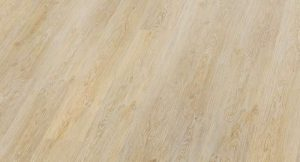 Amorim Wicanders Authentica White Washed Oak, E1XH001