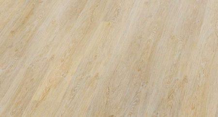 Amorim Wicanders Authentica White Washed Oak, E1XH001