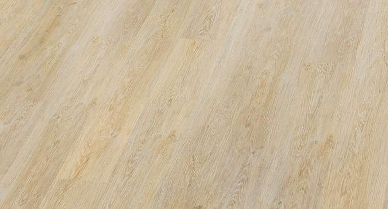 Amorim Wicanders Authentica White Washed Oak E1xh001
