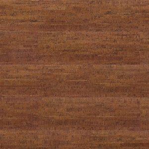 Amorim Wicanders Corkcomfort Classic Chestnut C85G001