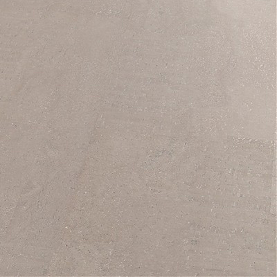 Amorim Wicanders Corkcomfort Fashionable Cement, C15L001